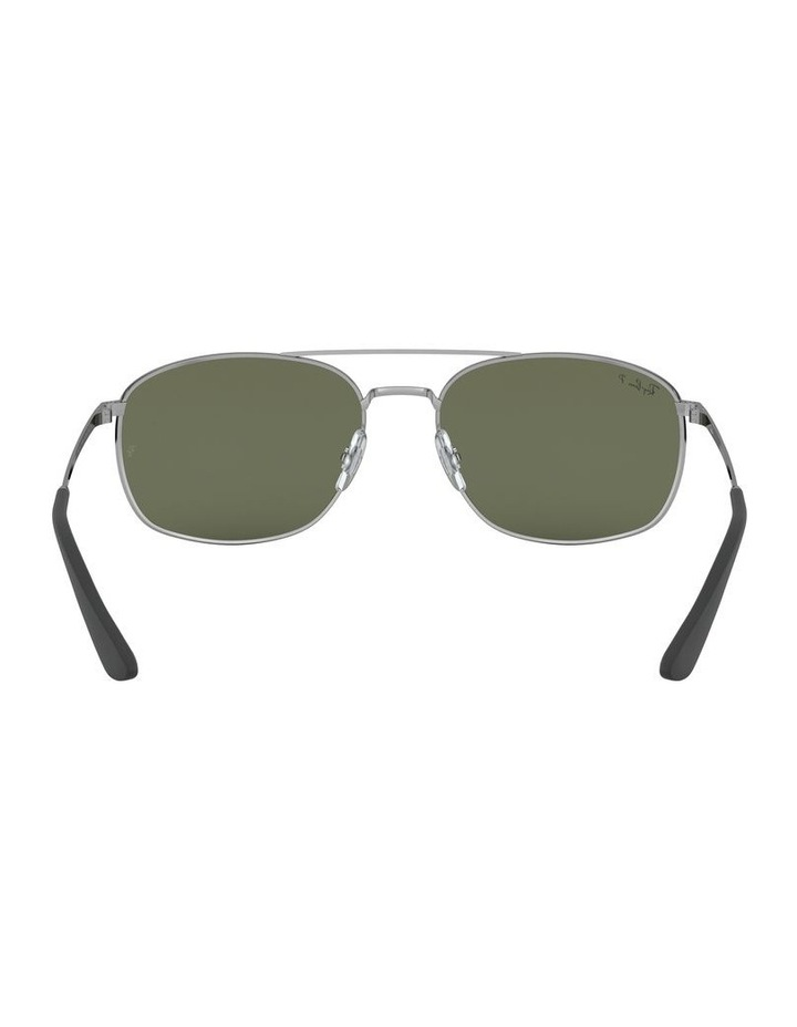 0RB3654 1526225002 Polarised Sunglasses image 7