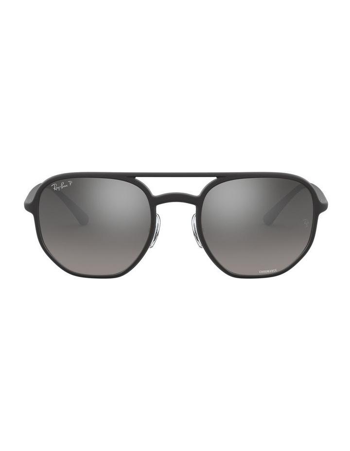 0RB4321CH 1526226001 Sunglasses image 1