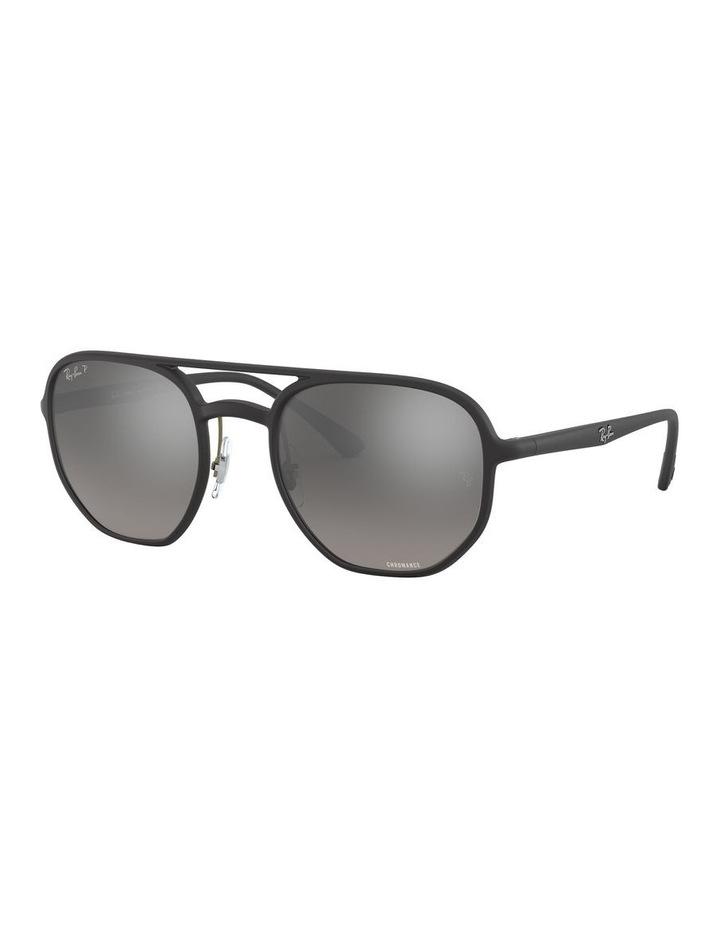0RB4321CH 1526226001 Sunglasses image 2