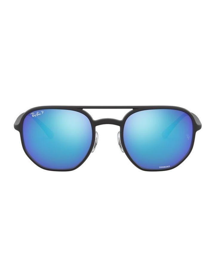 0RB4321CH 1526226003 Sunglasses image 1