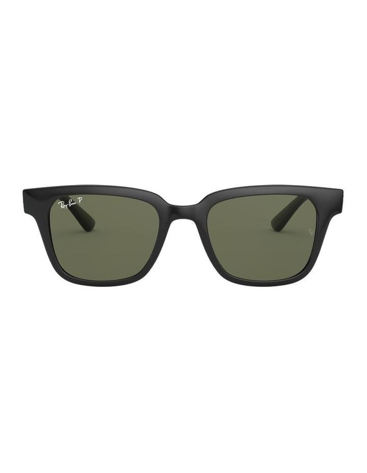 0RB4323 1526227001 Polarised Sunglasses image 1