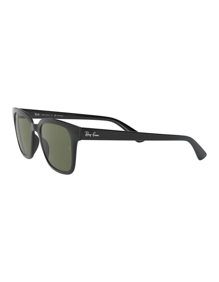 0RB4323 1526227001 Polarised Sunglasses image 3