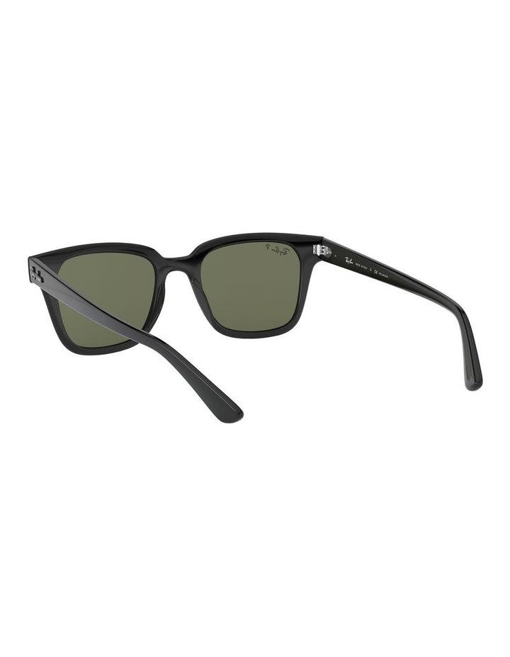 0RB4323 1526227001 Polarised Sunglasses image 6
