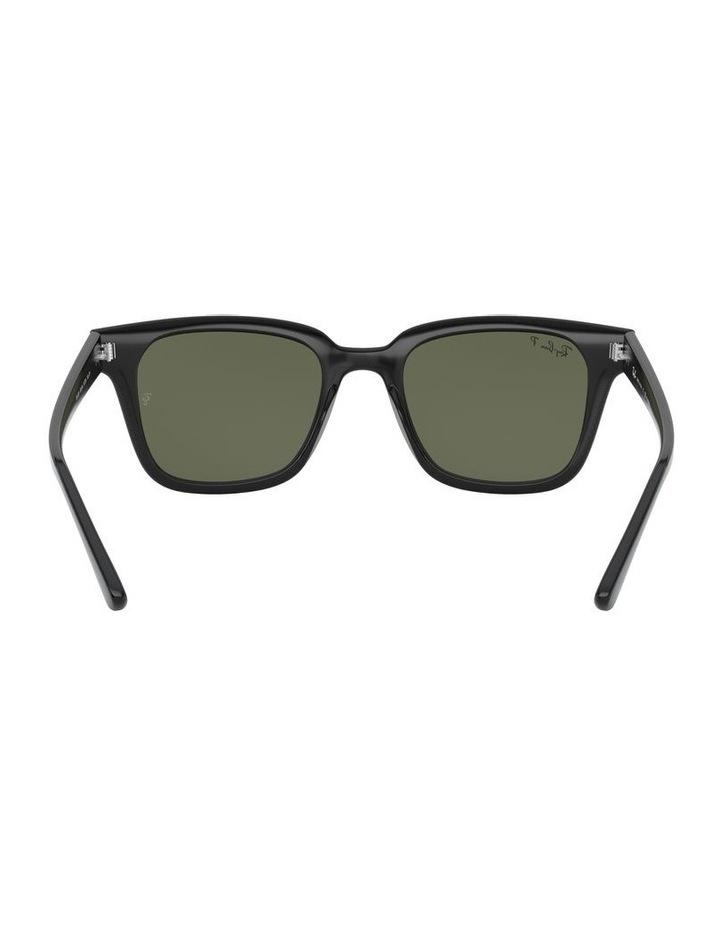 0RB4323 1526227001 Polarised Sunglasses image 7