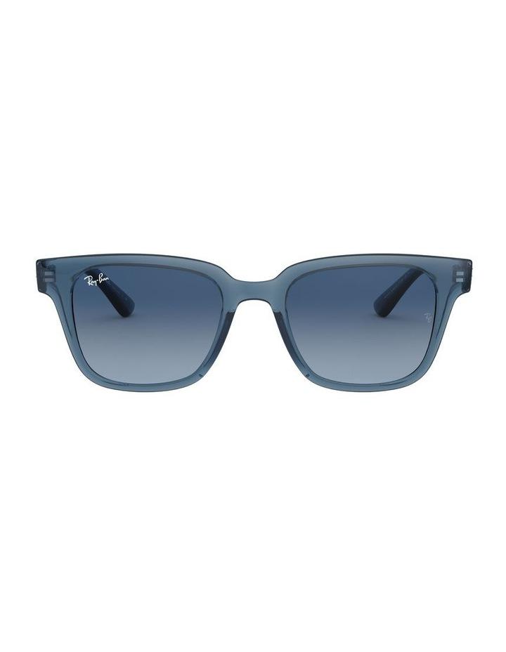 0RB4323 1526227002 Sunglasses image 1