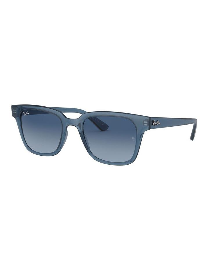 0RB4323 1526227002 Sunglasses image 2