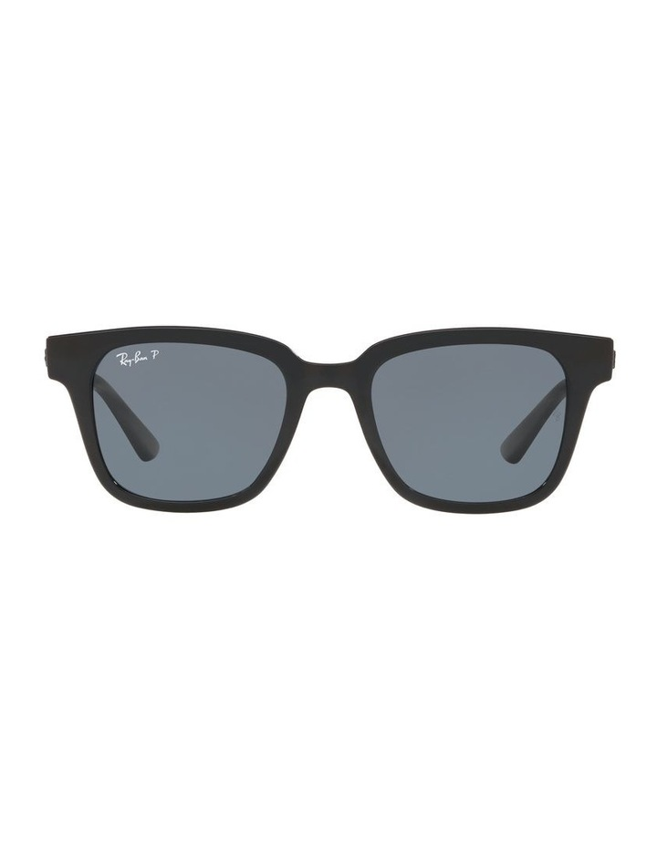 0RB4323 1526227009 Polarised Sunglasses image 1
