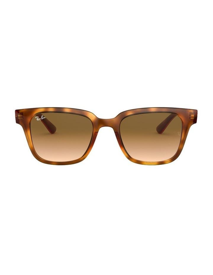 0RB4323 1526227010 Sunglasses image 1