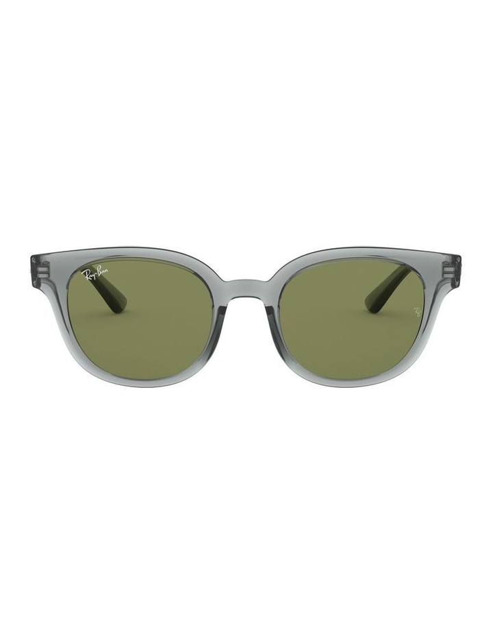 0RB4324 1526228002 Sunglasses image 1