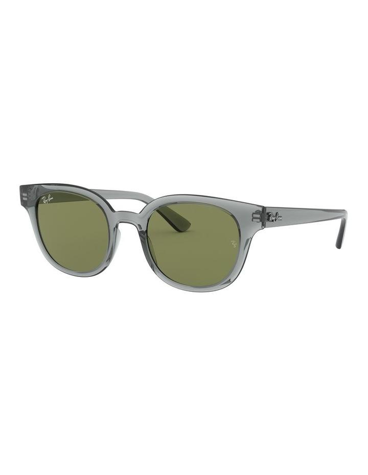 0RB4324 1526228002 Sunglasses image 2