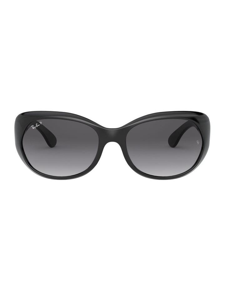 0RB4325 1526229001 P Sunglasses image 1