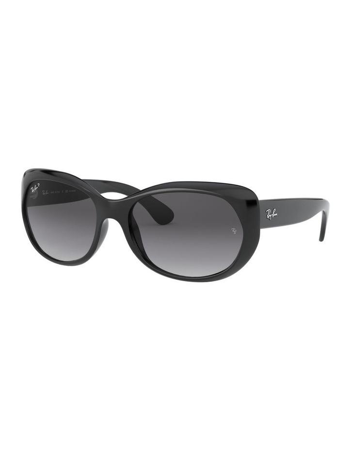 0RB4325 1526229001 P Sunglasses image 2