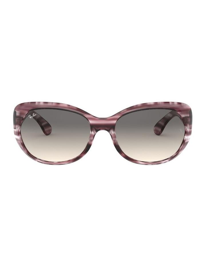 0RB4325 1526229005 Sunglasses image 1
