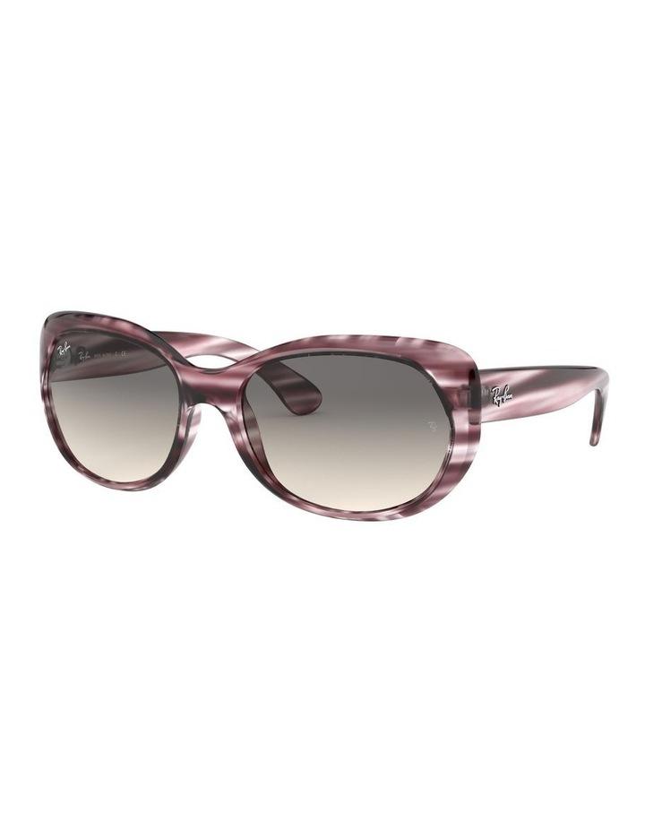 0RB4325 1526229005 Sunglasses image 2