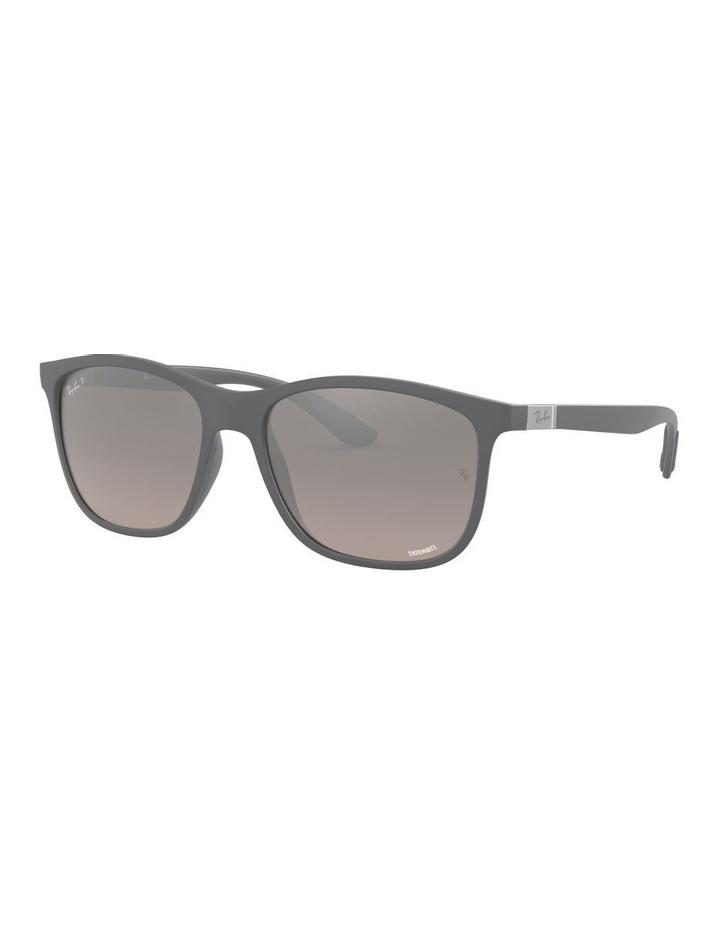 0RB4330CH Chromance 1526230001 Sunglasses image 1