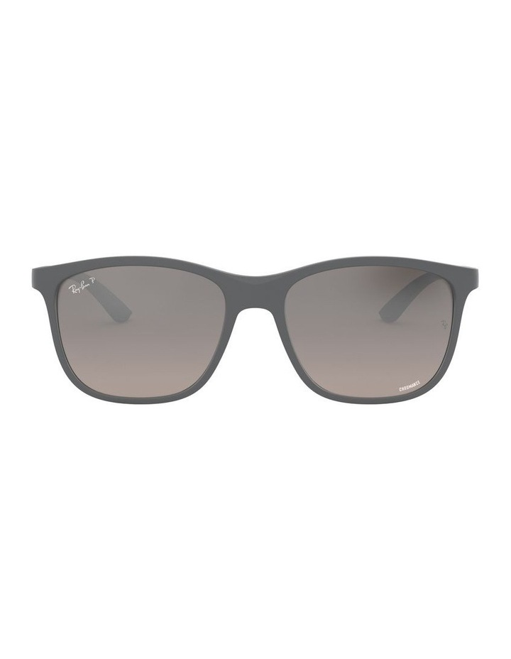 0RB4330CH 1526230001 Sunglasses image 1