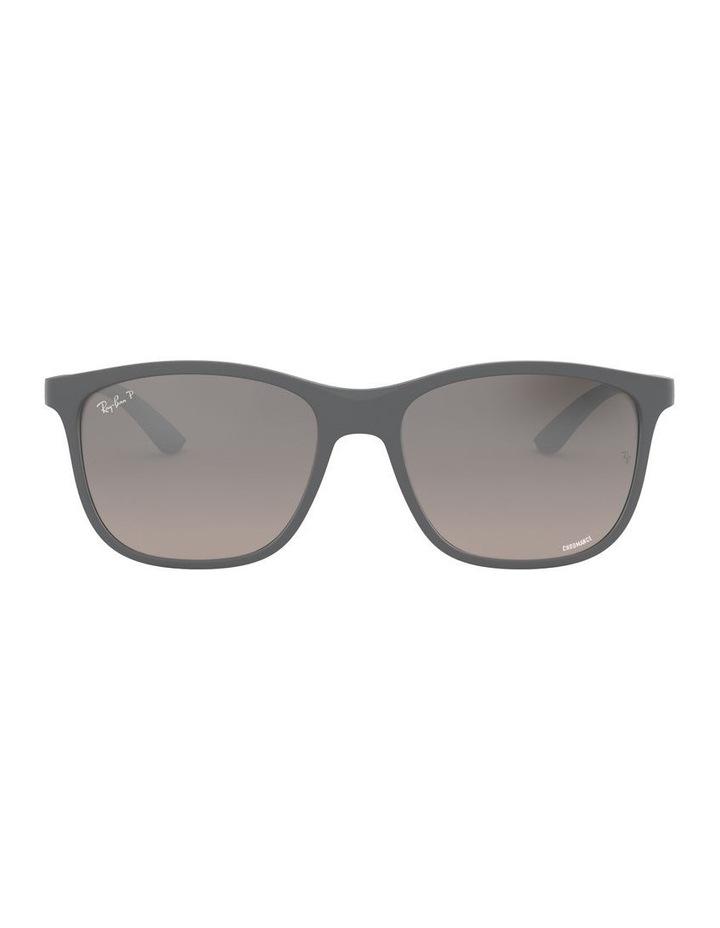 0RB4330CH Chromance 1526230001 Sunglasses image 2
