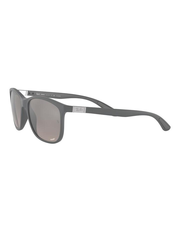 0RB4330CH Chromance 1526230001 Sunglasses image 3