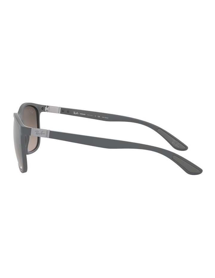 0RB4330CH Chromance 1526230001 Sunglasses image 4