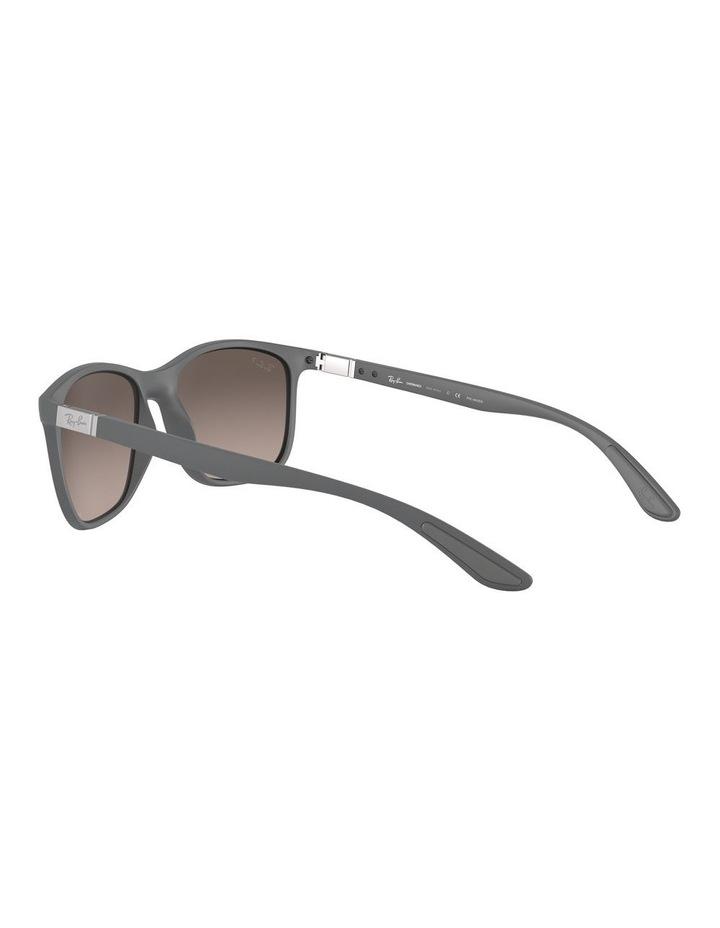 0RB4330CH Chromance 1526230001 Sunglasses image 5
