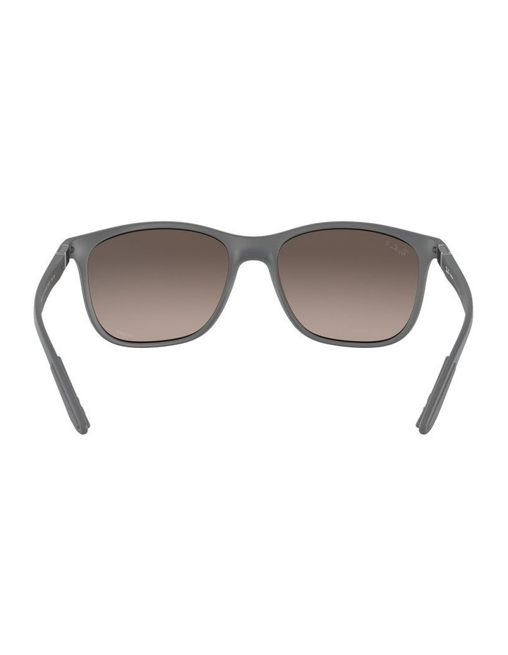 0RB4330CH Chromance 1526230001 Sunglasses image 7