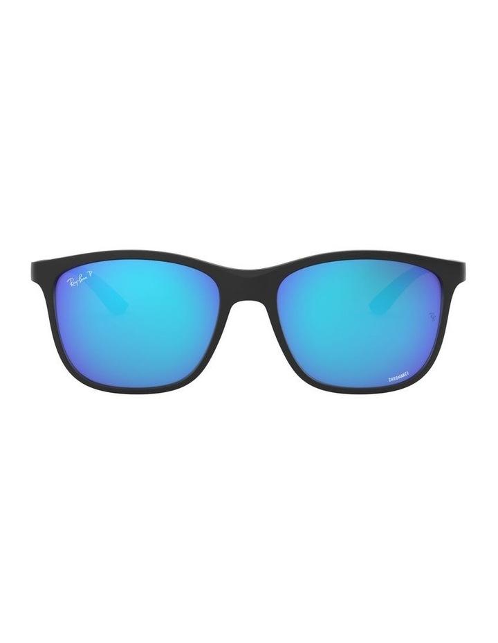 0RB4330CH Chromance 1526230002 Sunglasses image 2