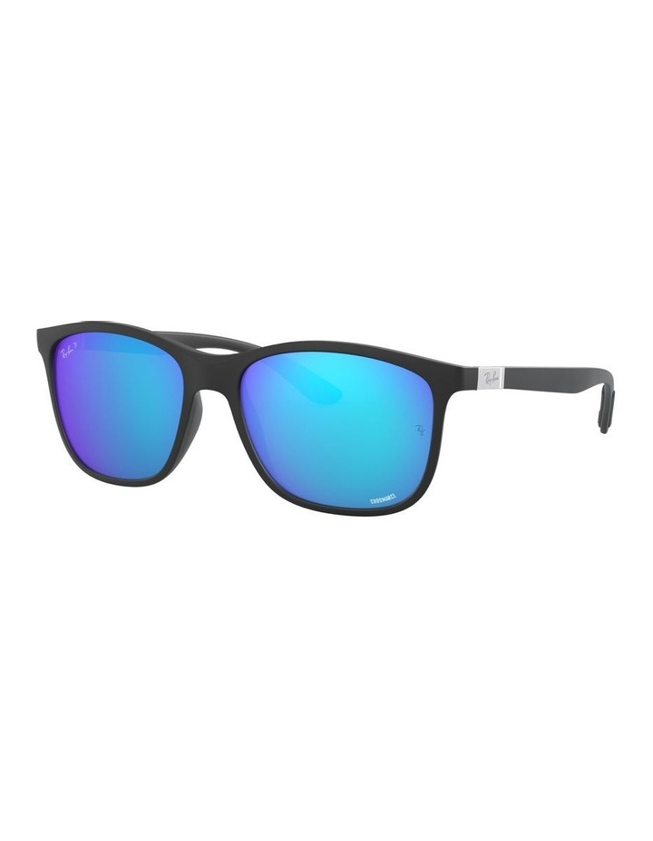 0RB4330CH 1526230002 Sunglasses image 2