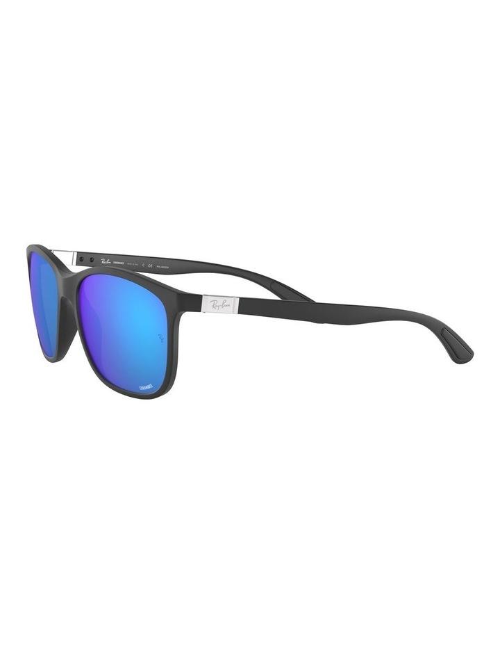 0RB4330CH Chromance 1526230002 Sunglasses image 3