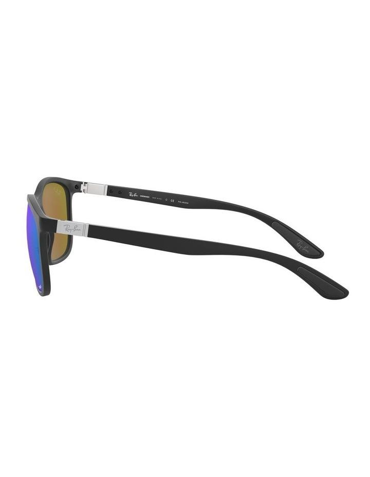 0RB4330CH Chromance 1526230002 Sunglasses image 4