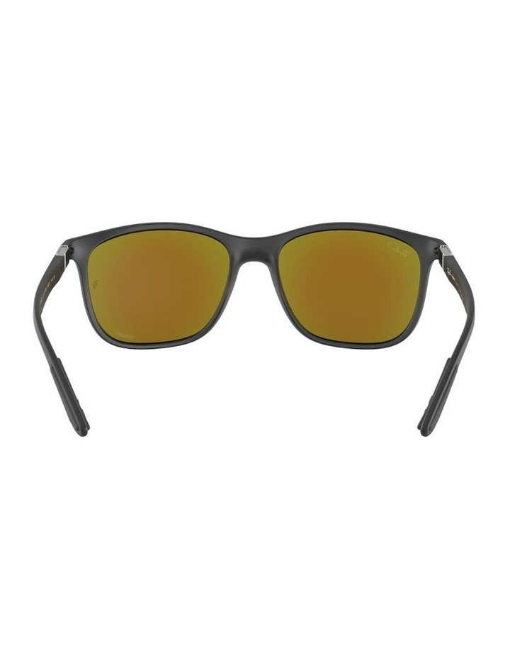 0RB4330CH Chromance 1526230002 Sunglasses image 7