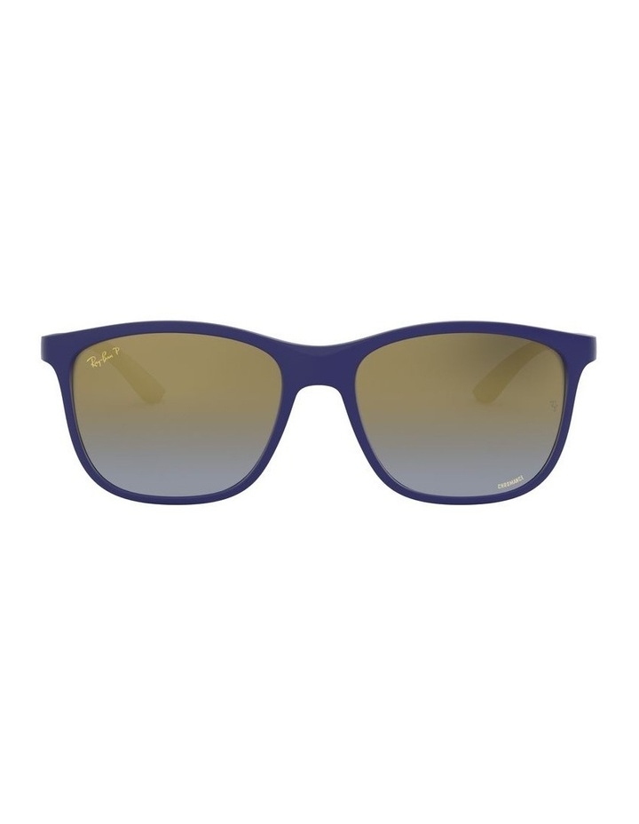 0RB4330CH 1526230003 Sunglasses image 1