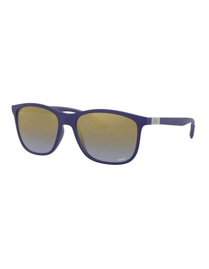 0RB4330CH 1526230003 Sunglasses image 2