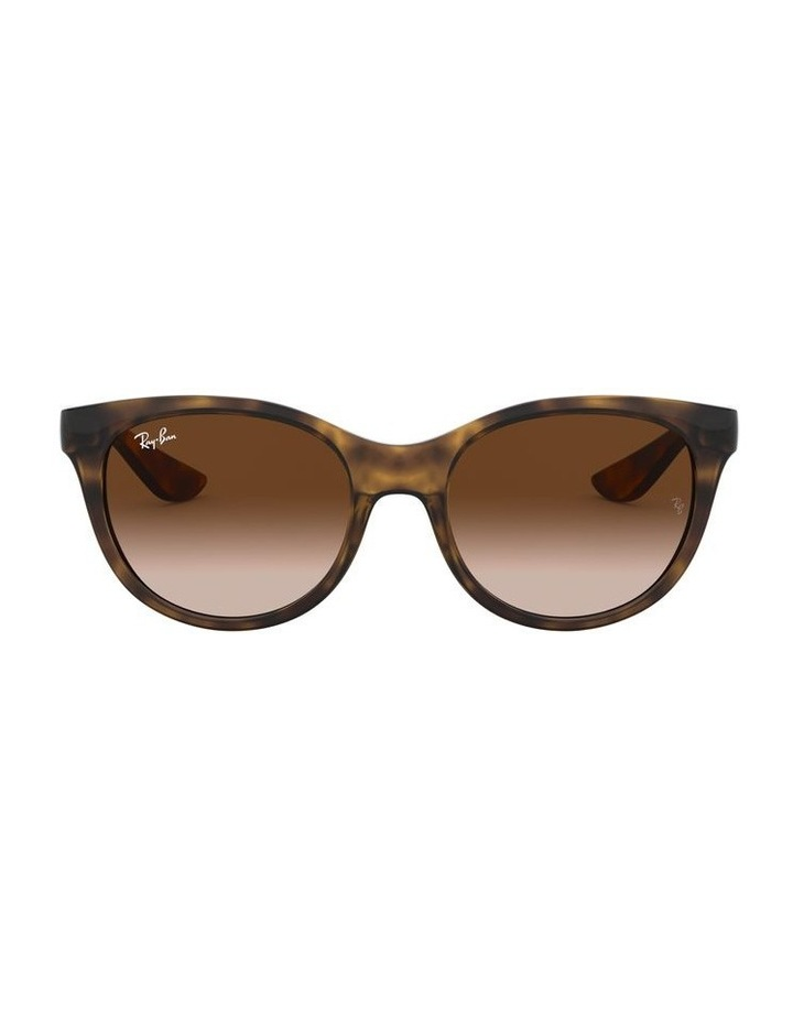 0RJ9068S 1526237002 Kids Sunglasses image 1