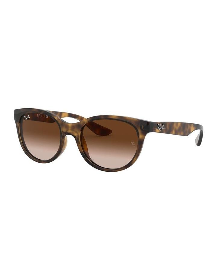 0RJ9068S 1526237002 Kids Sunglasses image 2