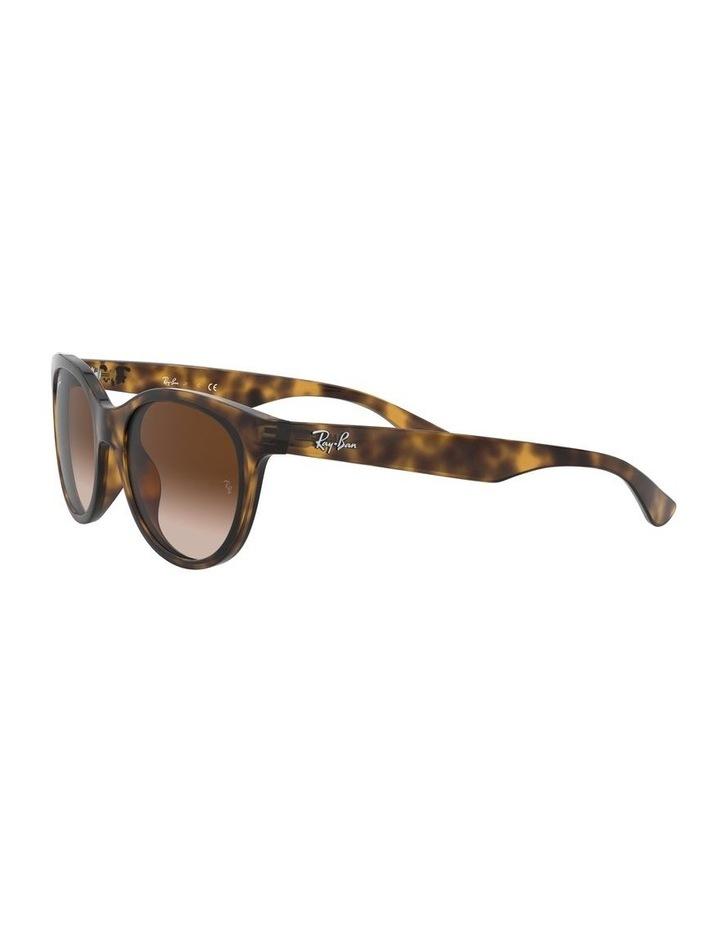 0RJ9068S 1526237002 Kids Sunglasses image 3
