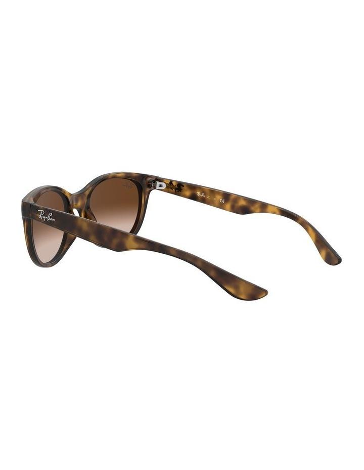 0RJ9068S 1526237002 Kids Sunglasses image 5