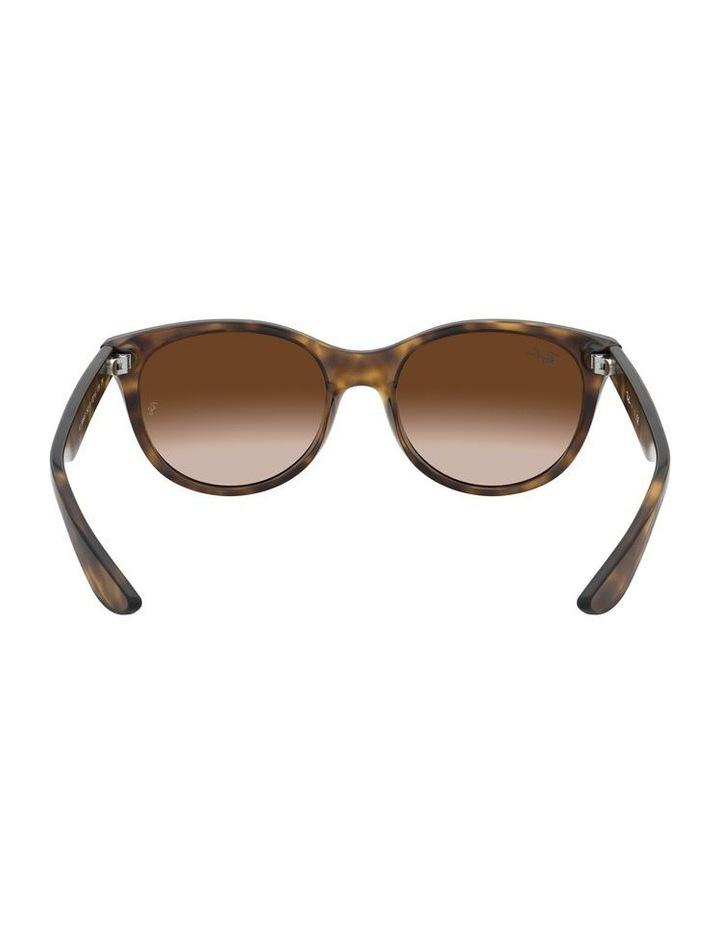0RJ9068S 1526237002 Kids Sunglasses image 7