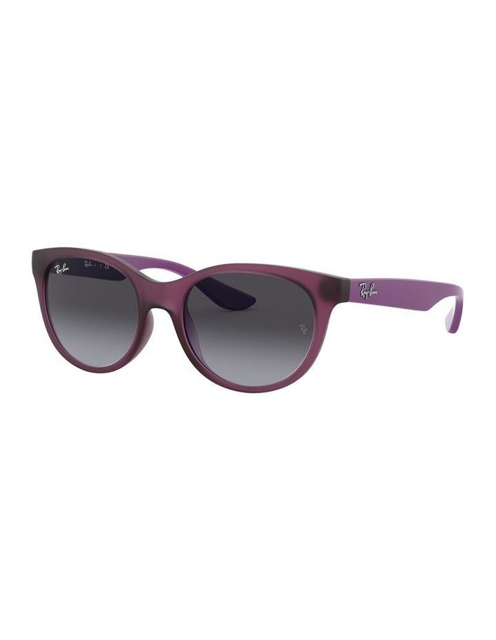 0RJ9068S 1526237003 Kids Sunglasses image 1