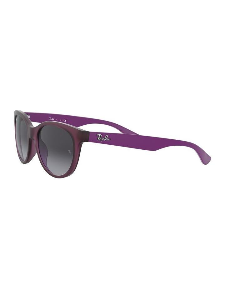 0RJ9068S 1526237003 Kids Sunglasses image 3