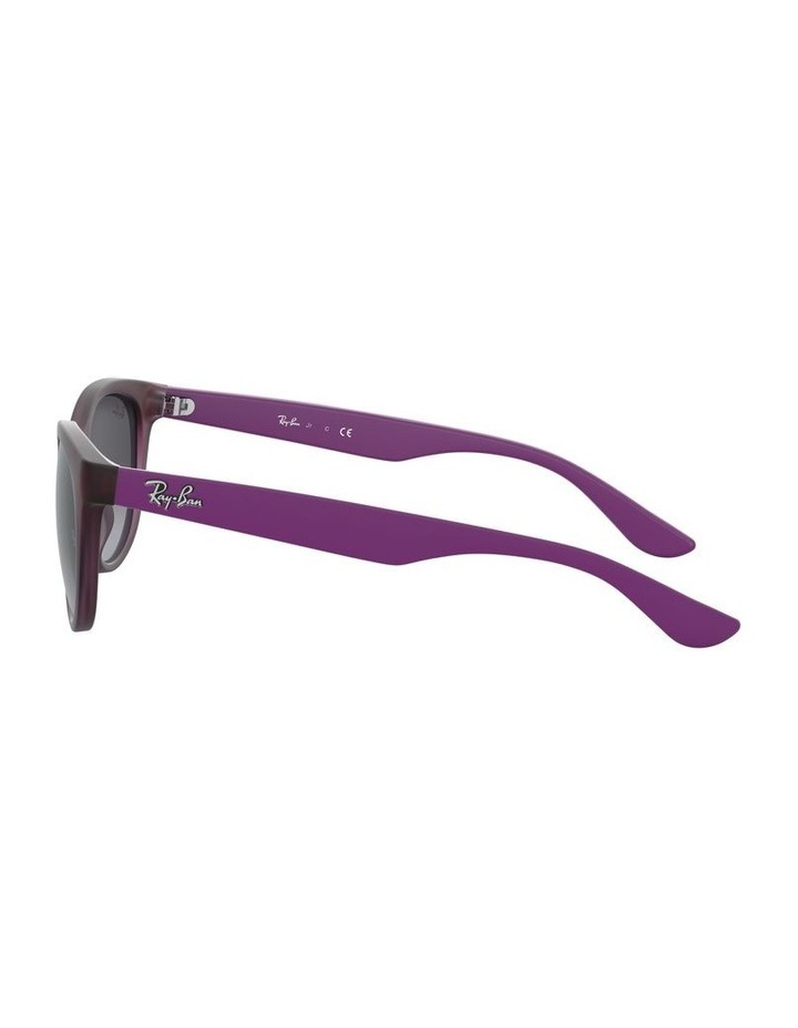 0RJ9068S 1526237003 Kids Sunglasses image 4