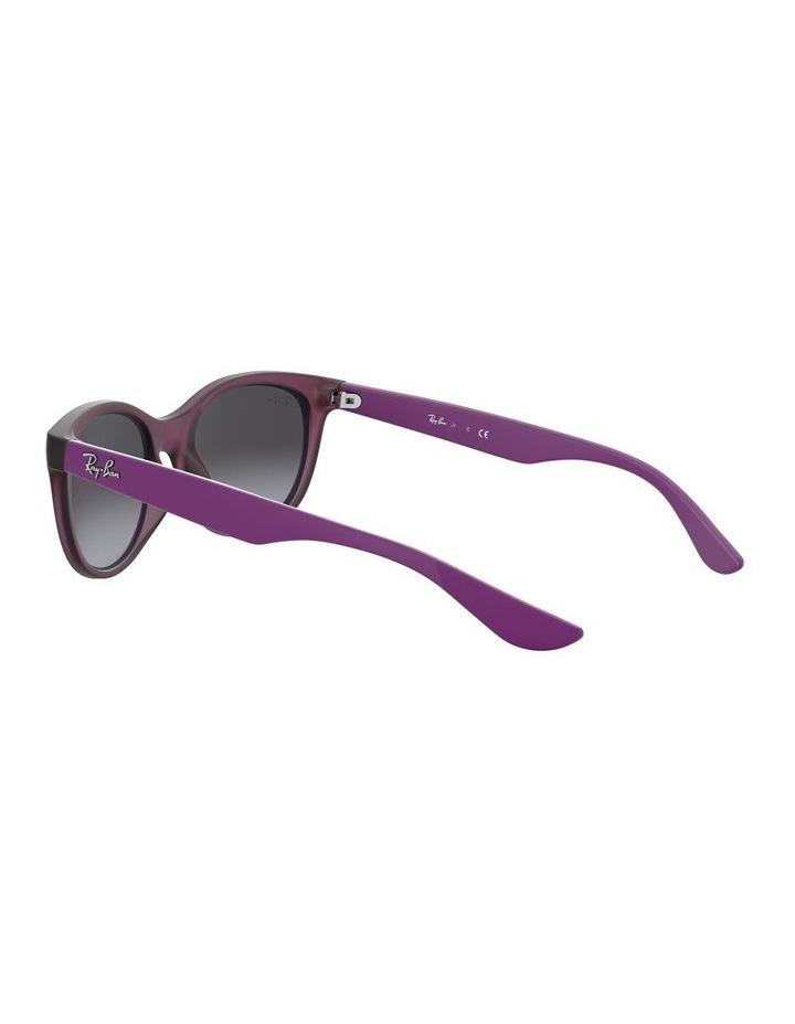 0RJ9068S 1526237003 Kids Sunglasses image 5
