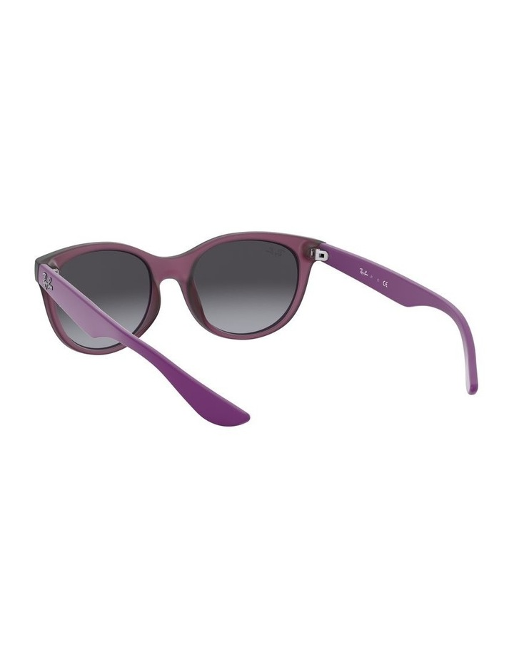 0RJ9068S 1526237003 Kids Sunglasses image 6