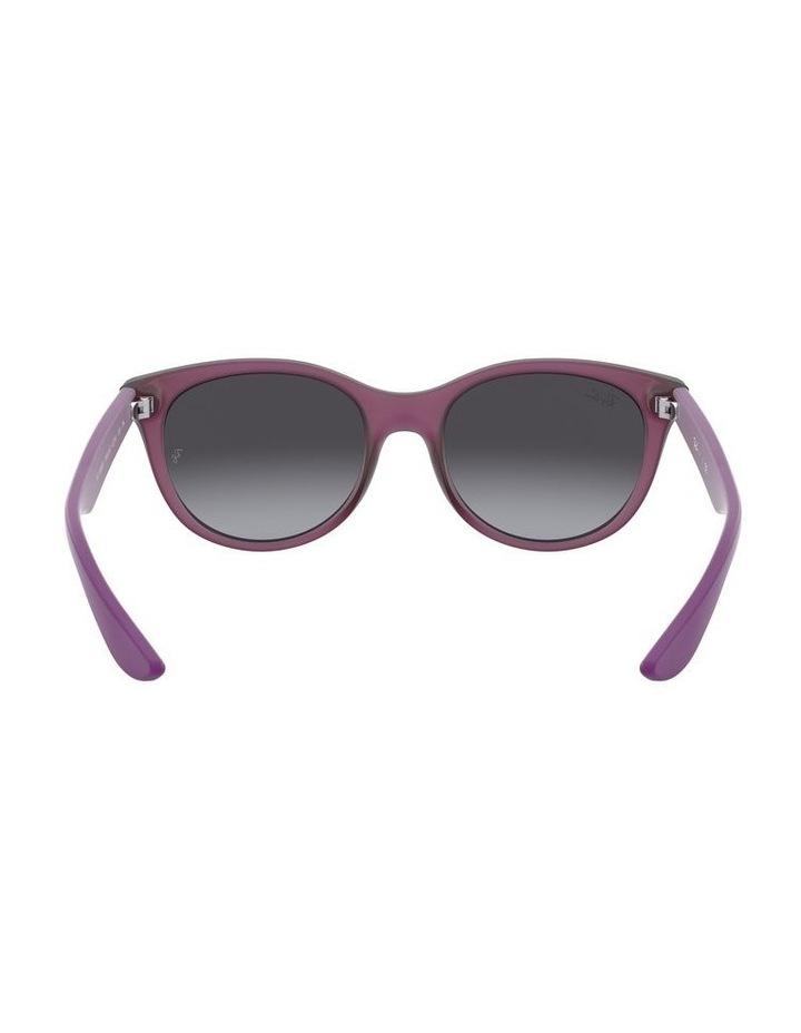 0RJ9068S 1526237003 Kids Sunglasses image 7