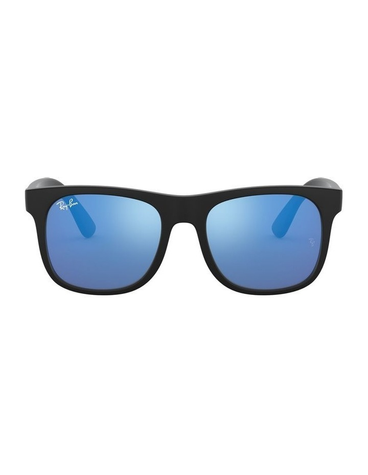0RJ9069S 1526238001 Kids Sunglasses image 1