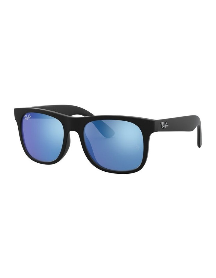 0RJ9069S 1526238001 Kids Sunglasses image 2