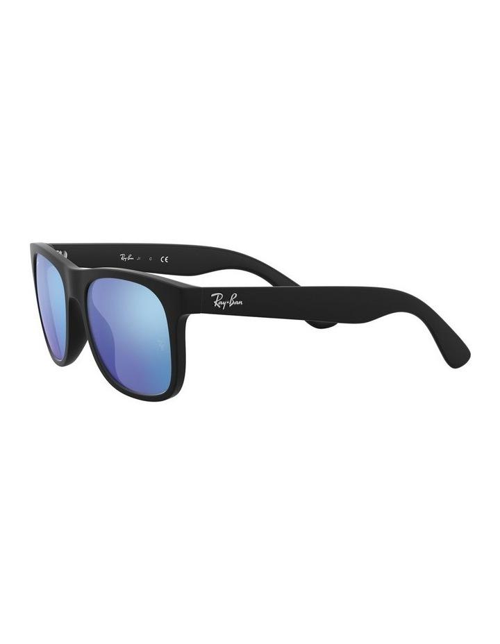 0RJ9069S 1526238001 Kids Sunglasses image 3