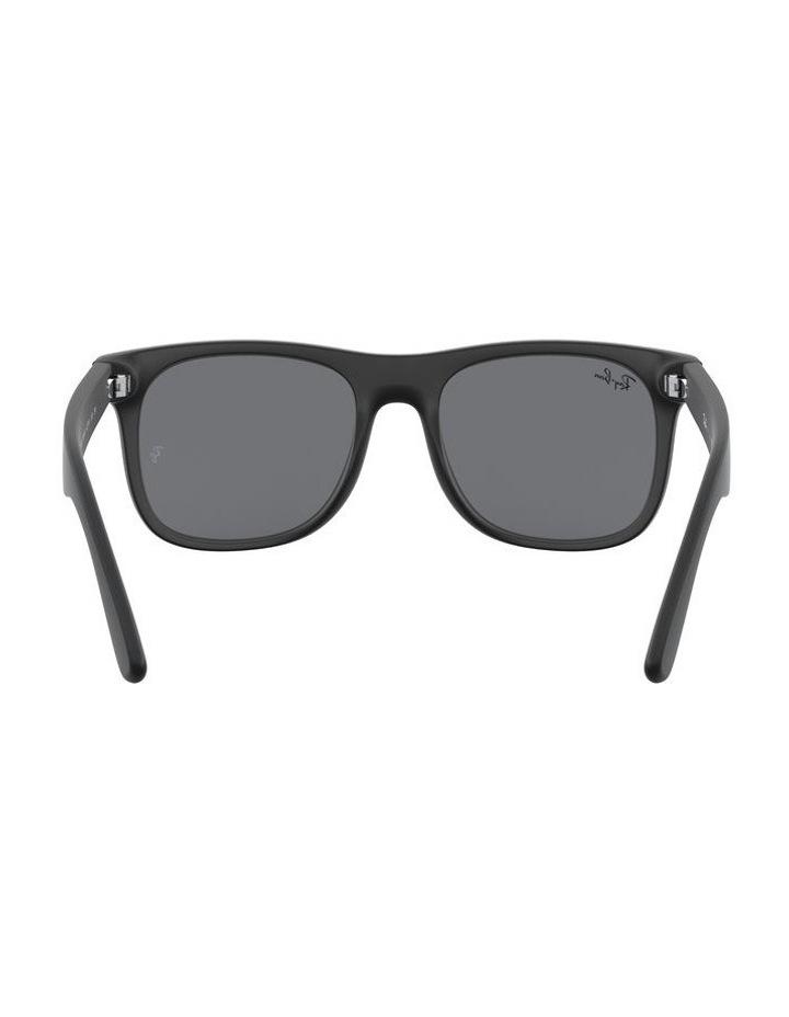 0RJ9069S 1526238001 Kids Sunglasses image 7