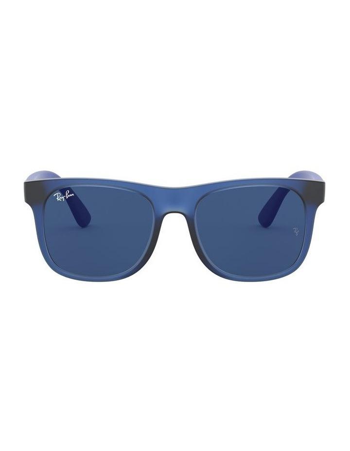 0RJ9069S 1526238003 Kids Sunglasses image 1