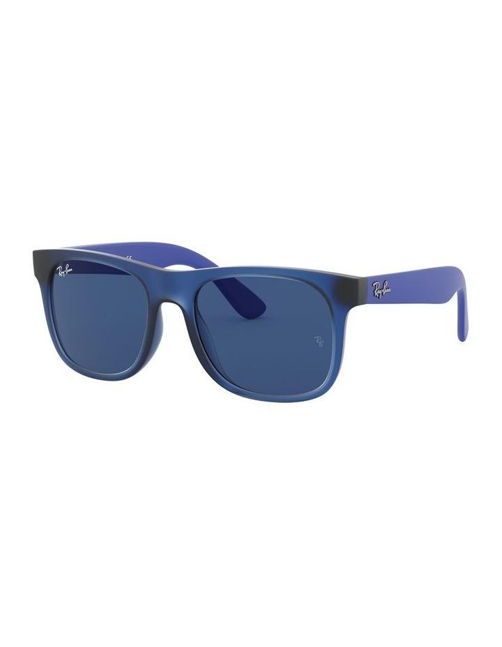 0RJ9069S 1526238003 Kids Sunglasses image 2