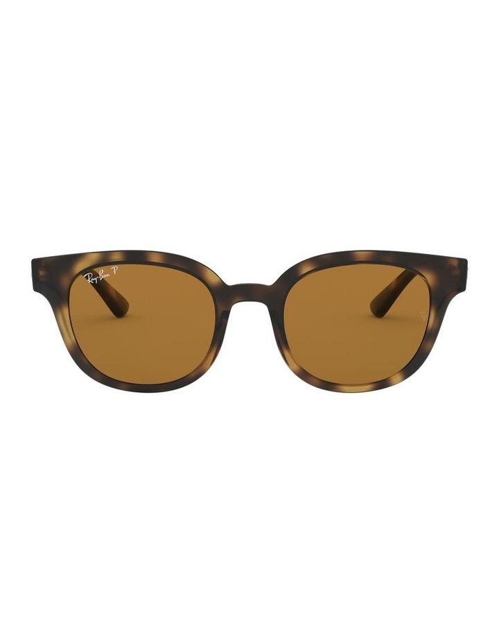 0RB4324F 1526287007 Sunglasses image 1